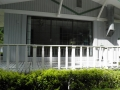 Side View w/ Deck