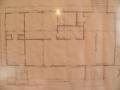 House Original Plans