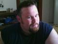 me-01-28-2010-2