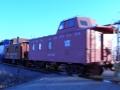 Polar Express 9